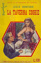 La Taverna Cookie (1952)